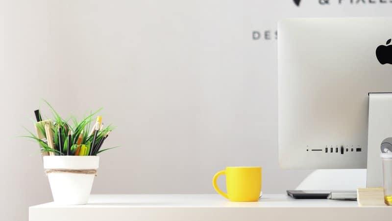 desk for migrate public folders